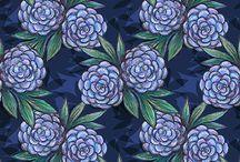 tea towels | cotton | linen | www.angelfraser.com / cotton tea towels | linen tea towels | original print designs by Angela Fraser | Digital print on 100% cotton or 100% linen | Designed in Grey Lynn, Auckland, New Zealand | Cotton printed and made in UK | Linen printed and made in New Zealand
