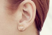 Valentine's Day jewellery ideas