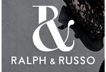 RALPH & RUSSO