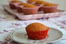 Bimby muffins & co