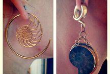 Buddha Jewelry / Cute pieces from Buddha Jewelry