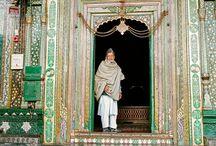 My Dear Kashmir