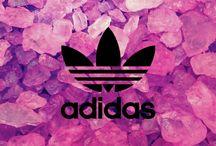 Adidas fond ecran