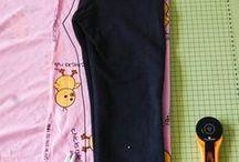 pijama dik