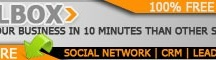 IBOtoolbox / Attend IBOtoolbox http://www.ibourl.com/hor Training webinar on Wednesday at 8 p.m. Eastern Standard Time.  Webinar Link: www.ibourl.com/webinar.  Come out, mingle with other members, and network around!  Login Note:  Please login by entering your name in the Guest area.  You do NOT use your IBOtoolbox ids here! / by Constance Y. Hammond