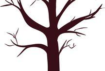 strom maketa