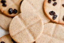Food - Autumn / Local eating and seasonal recipes for autumn.