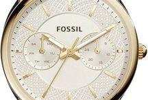 Fossil Ladies
