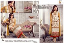 Latest Salwar Kameez / We have stunning new range of salwar kameez .. latest pakistani and indian salwar kameez ..  Home delivery available (UK) http://www.asiancouture.co.uk/