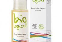 Naturalne oleje do twarzy, ciała i włosów / Olej zamiast kremu, balsamu, odżywki do włosów! Cenne źródło wielu witamin, antyutleniaczy, składników mineralnych.