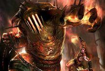 God of War o melhor jogo da Sony