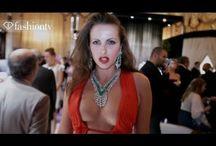 Diamonds - The House of Luxury