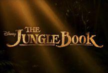 Movie _ The Jungle Book