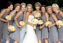 Wedding 12.20.14 / Wedding Ideas