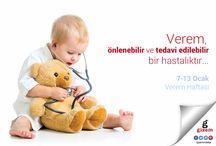 Verem HAftası / Verem Tedavi Edilebilir Ve Önlenebilir Bir Hastalıktır.  7-13 Ocak Verem Haftası www.gizemmobilya.com.tr #GizemMobilya #VeremHaftası