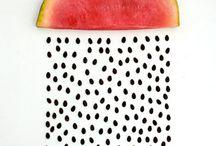 Rain / by Leila Jay
