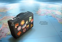 Los destinos más baratos para viajar