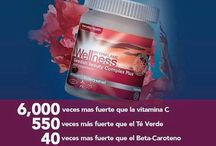 oriflame colombia