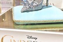 Cinderella hochzeit