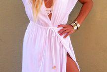 beach outfits!!!