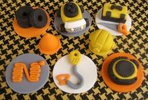 june cakes brain