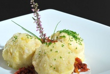 specialities south tyrol