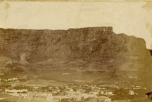 Historic SA