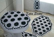 Черное и белое (Black & White)
