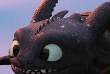 how 2 train ur dragon