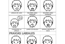Praxia