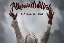 Islam my Beliefs