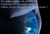 Anne ❤️