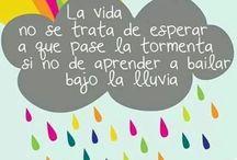 Frases~