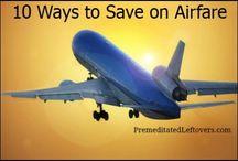 [YB0-TIF] [Flights-Info-BFB] Flights Airlines / Flights Airlines