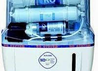 Pure and Healthy Water Blogs / RK Aquafresh INDIA offers best water purifier system in india. the perfect solution of safe and pure water. We offers high quality products with amazing service at affordable prices. For more details visit