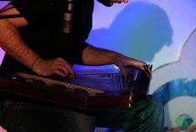 ITHAKAS 2014 // Performances