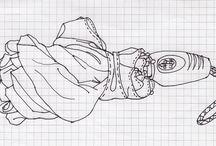 DPO_Maria_Kulaeva_sketch
