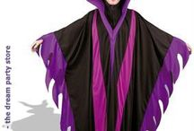 Halloween 2014 Costume ideas / Make this Halloween 2014 memorable with best costumes for kids, men and women. PartyBell offers the largest collection at the lowest prices.