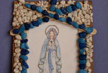 saint craft