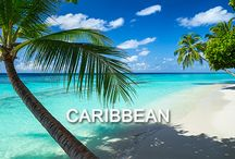 - Curious Caribbean - / One of our favourite destinations... no matter where about's in the Caribbean you travel to, you're sure to be swept away in wonder.
