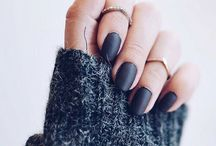 Nails/Accessories