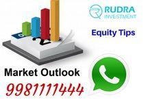 Best Equity Tips Expert