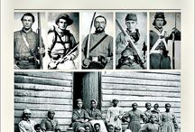 """CIVIL WAR BOOK-""""MARCHING MASTERS"""" /  Author-COLIN EDWARD WOODWARD,Ph.D Slavery-Race & the Confederate Army  For American Civil War scholars, lovers, and others interested in our not so distant past Available from Amazon.Com and Barnes and Noble"""