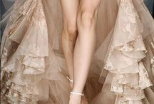Fashion / by Stephanie Averhart