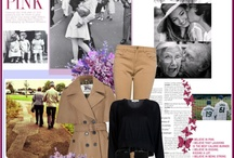 Polyvore / by Reanna :))))
