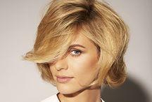 colors blond