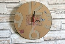 Etsy Gifts, Italian Style / Made in Italy