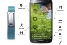 Mobile Phone Technology