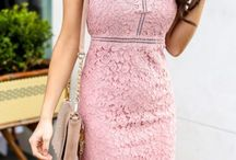 Day dresses for wedding guest