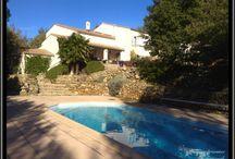 Provence (Paca): immobilier international entre particuliers / Découvrez nos annonces immobilières entre particuliers en Provence   sur le site Immofrance International. Vente maisons, appartements…